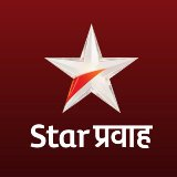 Star Pravah Cover